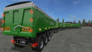 Custom-Road-Train-Pack-V-1.0-MOD-2