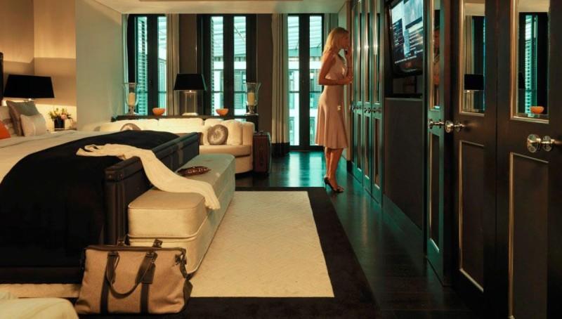 Grosvenor-hus-lejligheder-Jumeirah-levende-40-hero