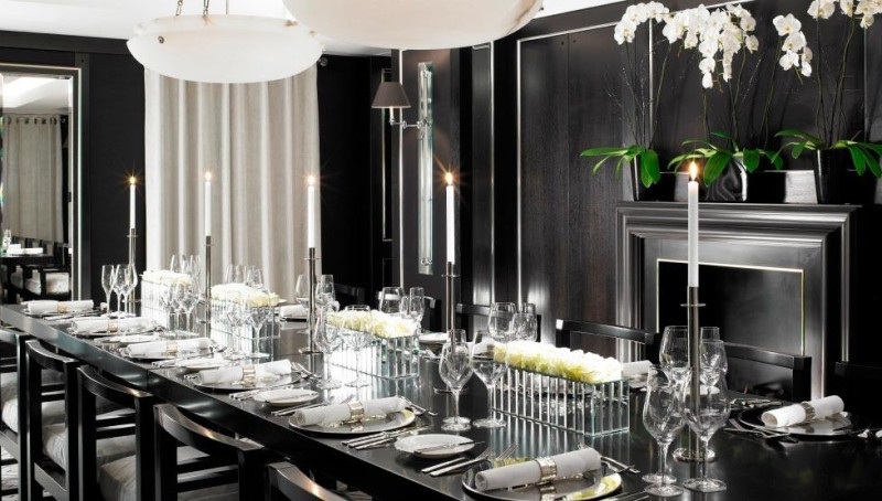 Ejendom til leje i det centrale london - Grosvenor-hus-lejligheder-Jumeirah-stuer-Grosvenor-penthouse-3-helten